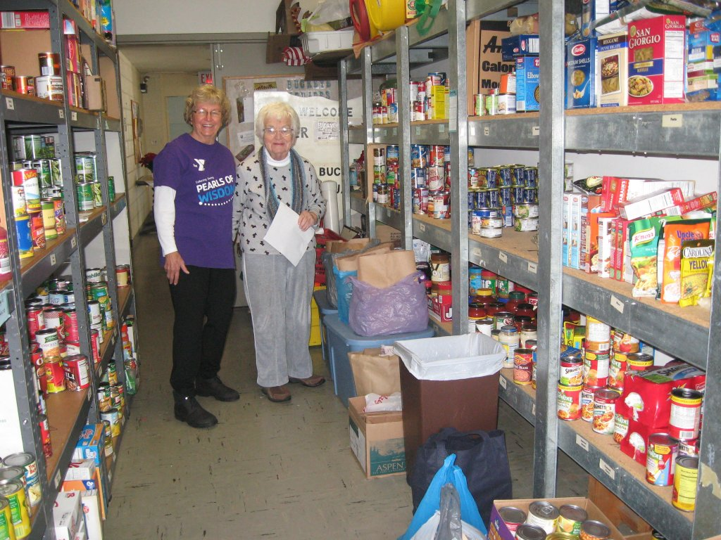 image-785511-food_pantry_website.w640.jpg